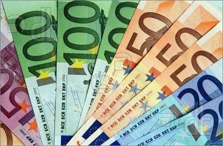 5 idee utili per fare soldi: come guadagnare senza sforzo