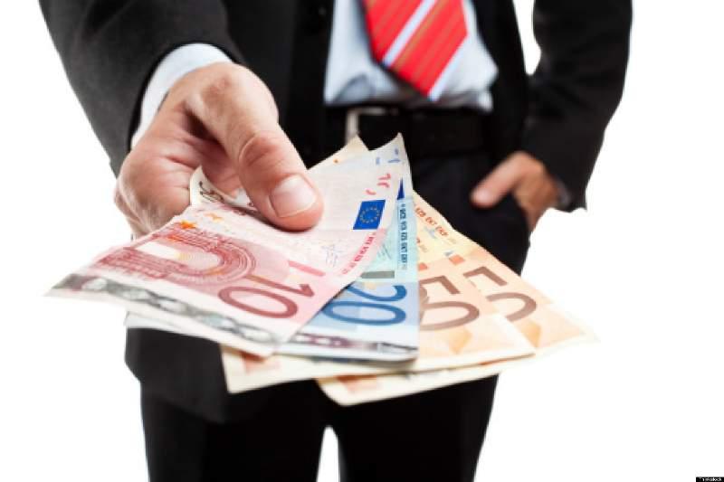 Prestiti Findomestic banca: come ottenere un preventivo online