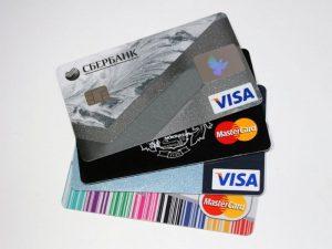 credit-card-2439141_640_800x600