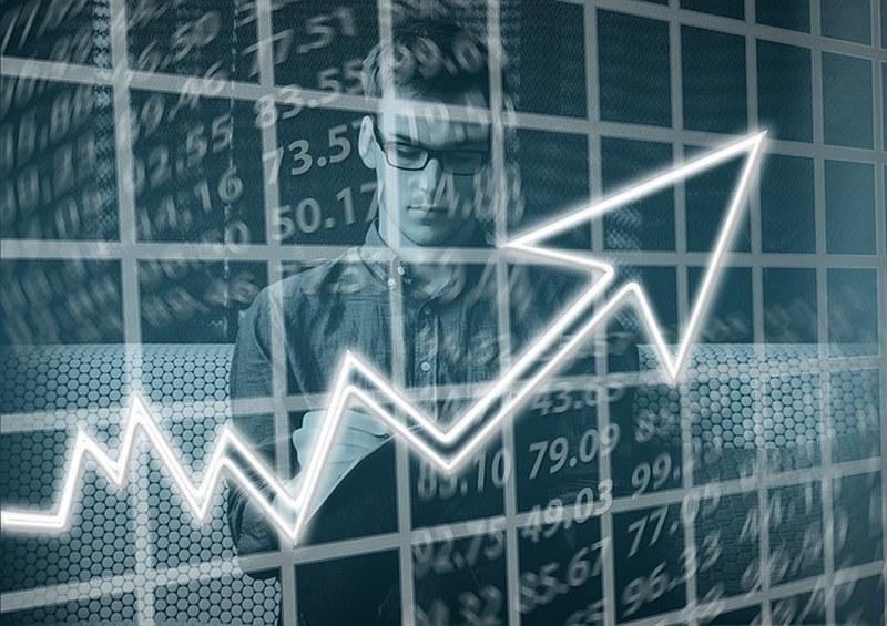 Lavorare come trader professionista: com'è?