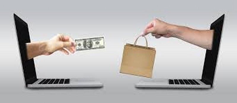 Realizzare un sito e-commerce per vendere online: alcuni consigli