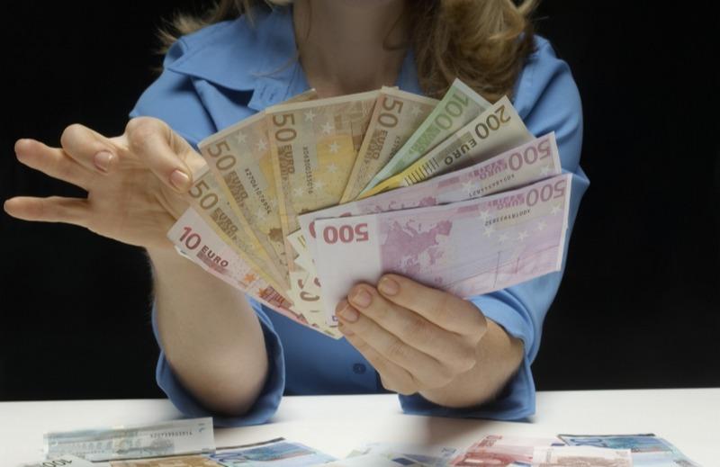 Promozione Credit Agricole