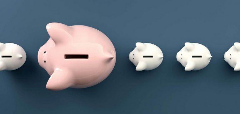 Cosa sapere per aprire un conto corrente online